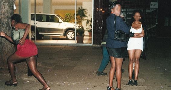 gta iv prostituées