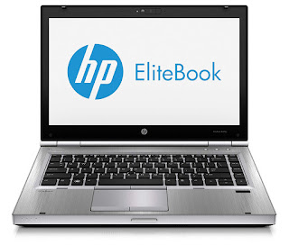 HP EliteBook 8470P: specifications,reviews,comparison,pros and cons
