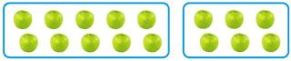 Apple - InfoLoh