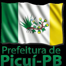 Assessoria da Prefeitura de Picuí rebate informações sobre alto consumo de combustível no mês de setembro
