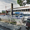 ATM MANDIRI Setor Tunai [CDM] PALU - SULAWESI