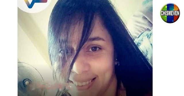 Venezolana embarazada fue asesinada por la policía de Perú de manera extraña