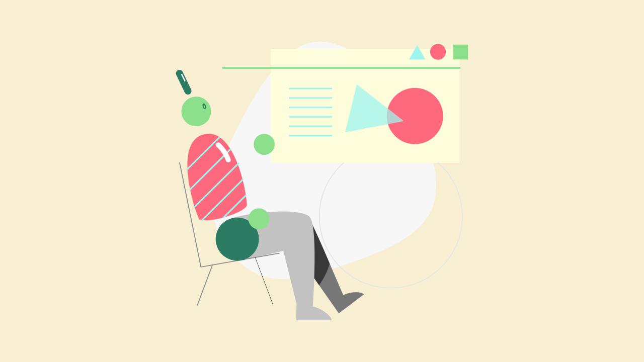 Daftar Icon yang Cocok untuk Template Median UI