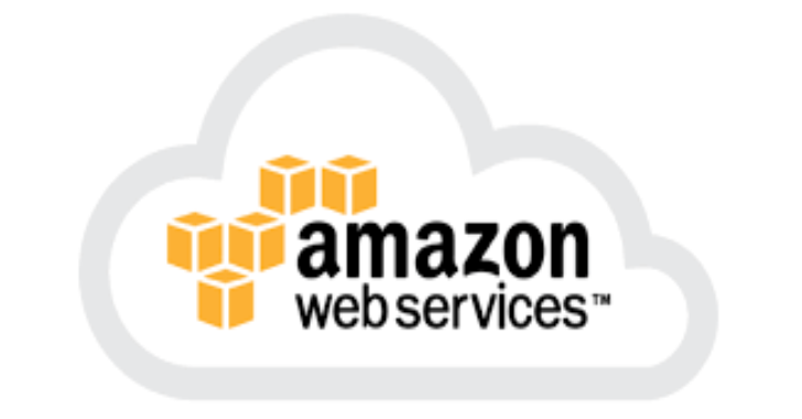 Aaia : AWS Identity & Access Management Visualizer & Anomaly Finder