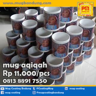 distributor mug pilpres, distributor mug pemilu, distributor mug pilkada, distributor mug partai, distributor mug caleg, distributor mug ulang tahun, distributor mug aqiqah, distributor mug nikahan.