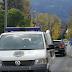 Jedna osoba povrijeđena u pucnjavi u Sarajevu