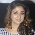 Nayanthara Lifestyle, Wiki, Biography, Age, Height, Weight, Boyfriend, Husband, Family and Ethnicity and More
