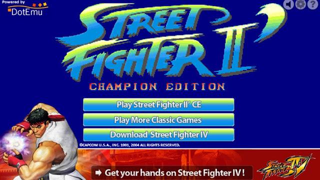 street fighter II: champion edition, street fighter 2: champion edition, street fighter 2: champion edition turbo, street fighter 2: champion edition snes, street fighter 2: champion edition pelicula