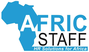AFRIC_STAFF_recrute_40_agents_de_vente_directe_(AVD)_/_Direct_Sales_Agent(DSA)
