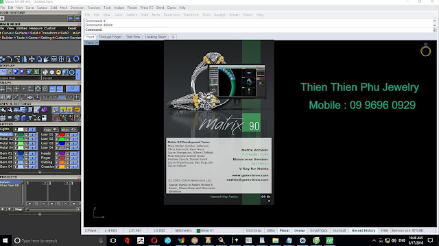phan-mem-thiet-ke-trang-suc-3d-gemvision-matrix-9