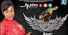 Audio| Aisha Vuvuzela - Kibaya Kinamwenyewe |Download Mp3