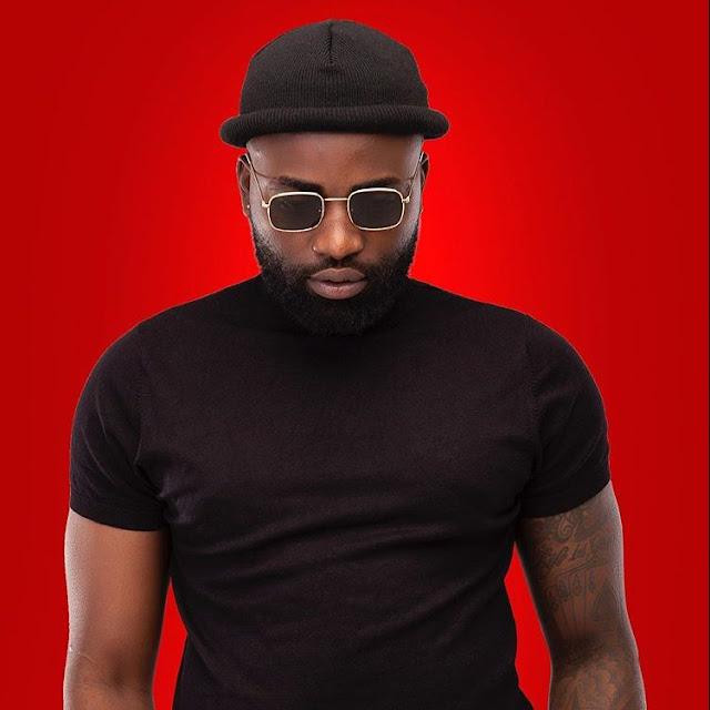 https://hearthis.at/hits-africa/07.-preto-show-te-amo-feat.-gabeladas/download/