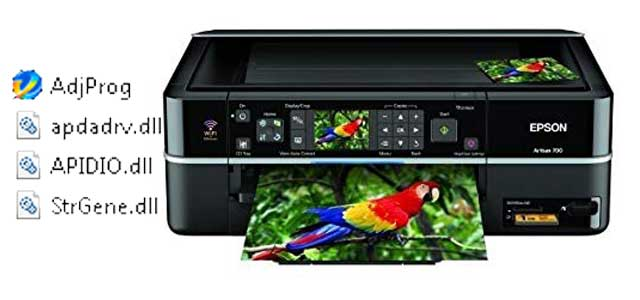 Epson-Artisan-700-Adjustment-Program