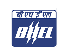 bhel-engineer-trainee-jobs