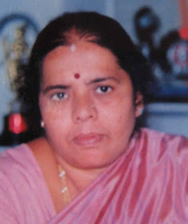 Saisuthe Kannada Novels Free PDF Download