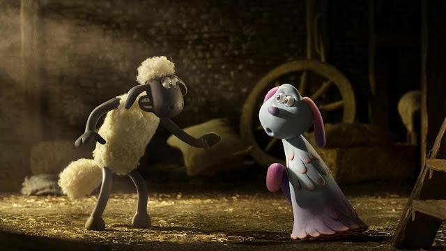 a shaun the sheep movie farmageddon philippines