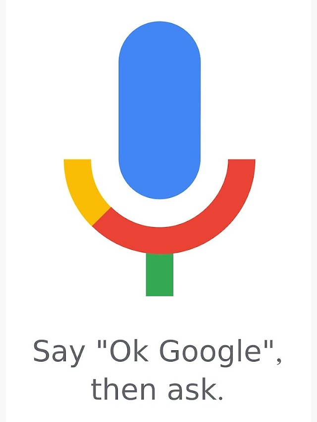 How To Turn Off OK Google And Always Listen On Android