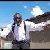 VIDEO   Msaga sumu Ft. Baba kash – Kitasa (Mp4) Download