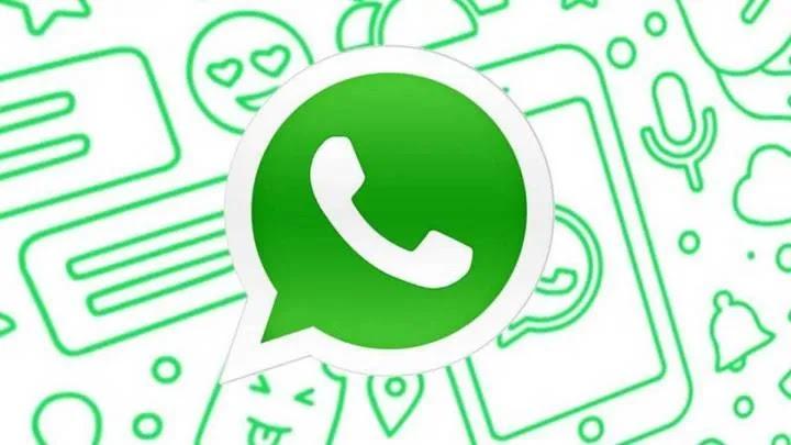 سيعرض WhatsApp قريبًا لافتة مع مزيد من المعلومات حول تحديث الخصوصية