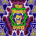 The Hidden Art of Dying