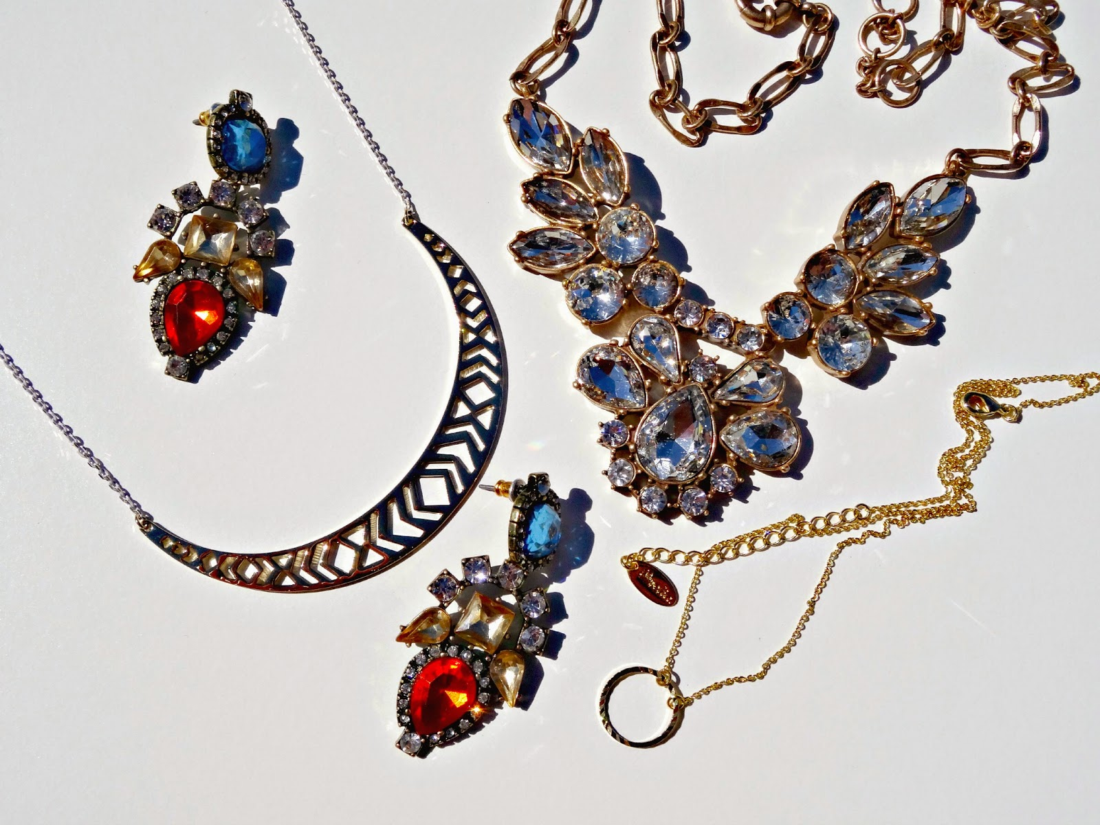 Jewellery Fashion Online