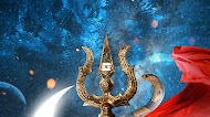 Mahadev Mobile Wallpaper | Lord Shiva