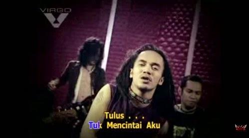 Slank - Virus MP3 Lagu - Lagu Indonesia