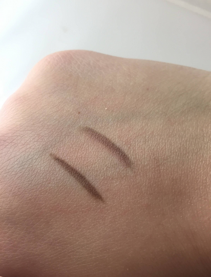 Micro Brow Pencil by NYX Professional Makeup #3