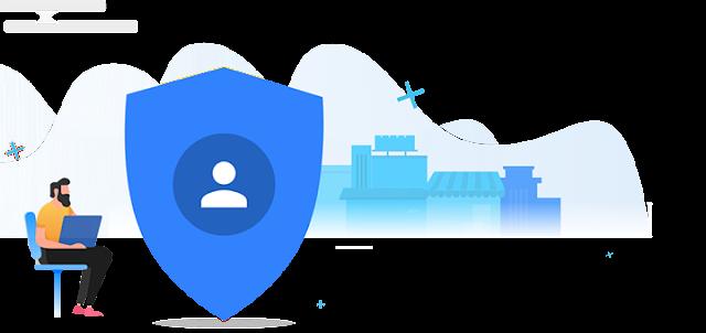 Privacy Policy IKARA Website