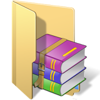 Download WinRAR 5.40 beta 1 Full Version Terbaru 2016