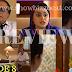 Haara Dil - Episode 8 - Review - Danish Taimor - Hiba Bukhari - | Showbizbeat
