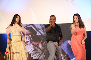 Motta Shiva Ketta Shiva Audio Launch Stills  0047.jpg