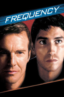 Frequency 2000 Dual Audio 720p BluRay