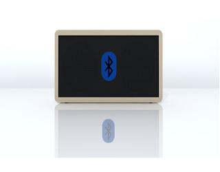 Cara Mengaktifkan Bluetooth Di Laptop Windows 7, 8 Dan 10