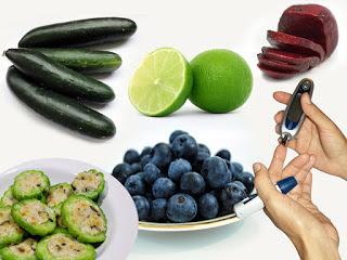 डायबिटीज- मरीज- के- लिए- खास- रसीली- चीजें , Fruit -Juice- for- Diabetes Patient- in- Hindi, diabetes- me- fruit- juice,  Fruit- Juice- and- Diabetes, डायबिटीज -रसीली- चीजें