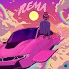 Download mp3: Rema - Rainbow [ Music Video]