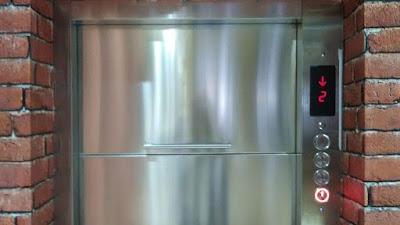 Anda Butuh Jasa Perbaikan dan Pemasangan Lift Makanan? Yuk Cek Disini!