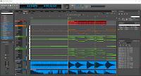 MOTU Digital Performer 11 Full version