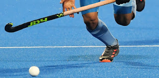indian-hockey-players-recovered-from-covid