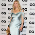 Courtney Love marca presença no GQ Men Of The Year Awards na Tate Modern em Londres, Inglaterra - 05/09/2017