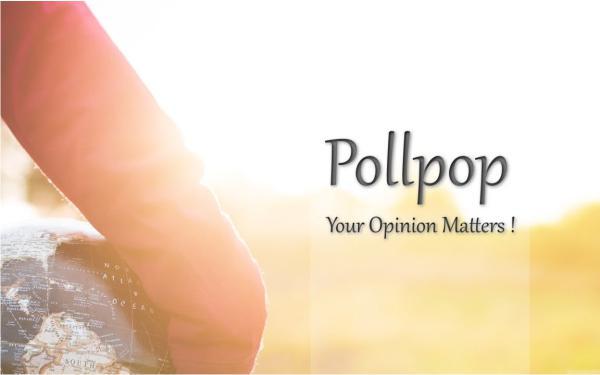 Best Voting Apps Pollpop