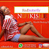New Audio|Redbutterfly_Nifikishe|Listen/Download Now