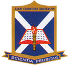Ajayi Crowther University 1st Semester Result 2019/2020