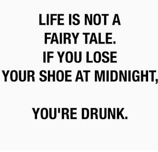 funny lost shoe meme joke picture