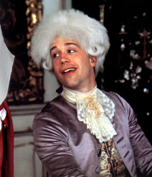 Amadeus - Tom Hulce