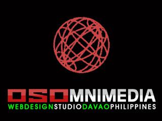 OSOmniMedia Design Studio Davao is Hiring Data Entry Personnel