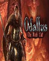 http://www.ripgamesfun.net/2016/04/odallus-dark-call.html