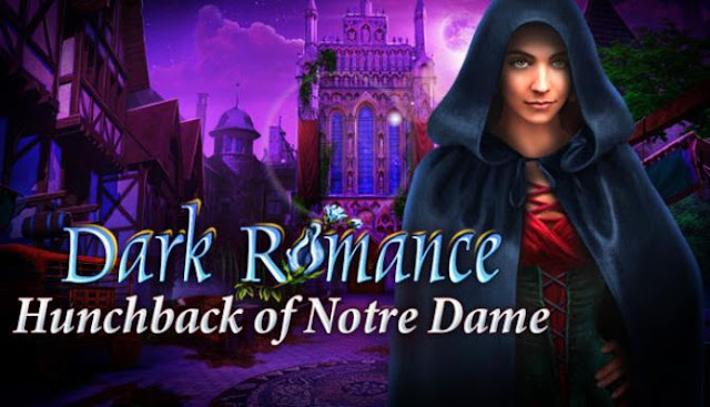 Dark-Romance-Hunchback-of-NotreDame-Collectors-Edition-Free-Download