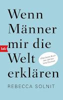 https://anjasbuecher.blogspot.com/2018/11/rezension-wenn-manner-mir-die-welt.html