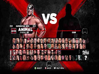 WWE 13 Game Download Highly Compressed